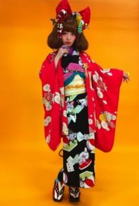 kimono-fukenai