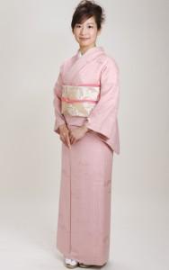 iromuji-doushoku2