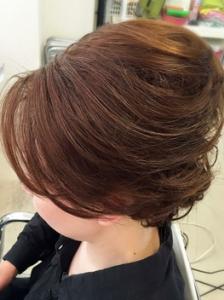 harazyuku-eight2-hairset