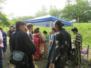 kimonogumi-event-12th-bbq
