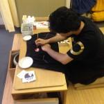 kimono-logo-ikeda-homme4