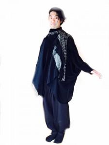 kimono-logo-ikeda-homme10