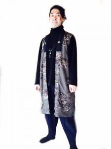 kimono-logo-ikeda-homme11
