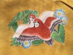 kimono-logo-ikeda-homme13