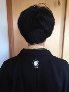 kimono-logo-ikeda-homme2