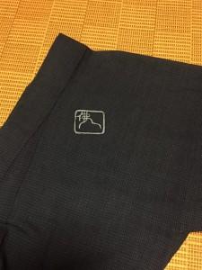 kimono-logo-ikeda-homme3
