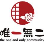 kimono-logo-ikeda-homme7