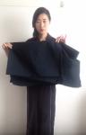 yukata-howto-furl