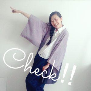 neo-kimono-haori
