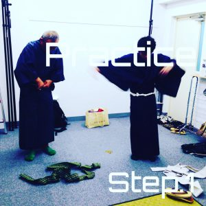 kimono-men-lesson-report1