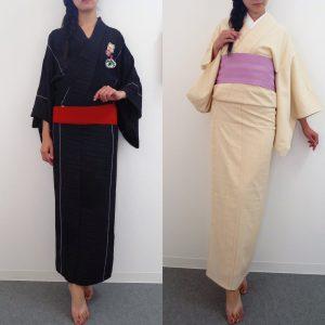 1day-kimono-lesson