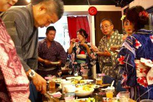 harazyuku-yukata-party