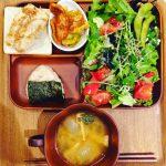 neo-kimono-instagram-roppongi