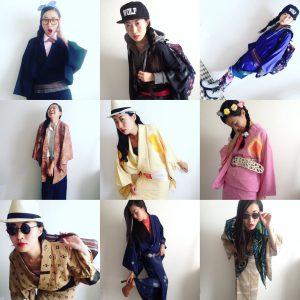 neokimono-fashion