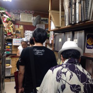 87rabi-event-yukata