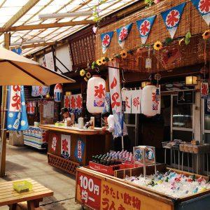 hachinohe-sunday-asaichi
