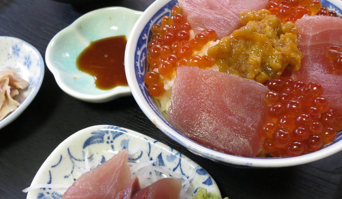 aomori-sight-seeing-food-shimokita