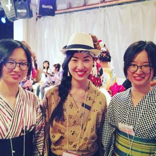 kimono-event-harajyuku