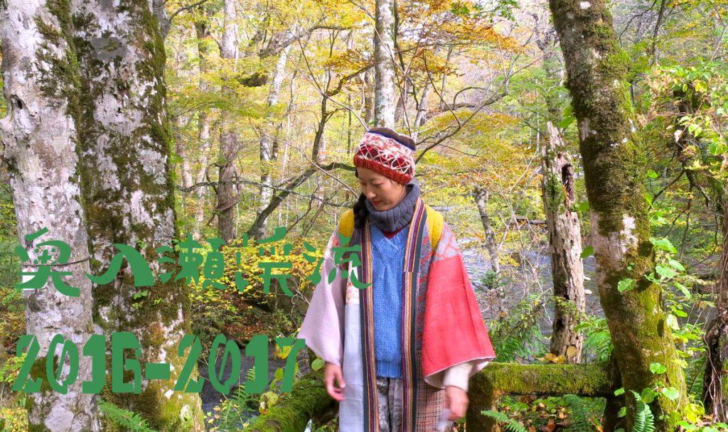 【青森観光】奥入瀬渓流を120%堪能する方法