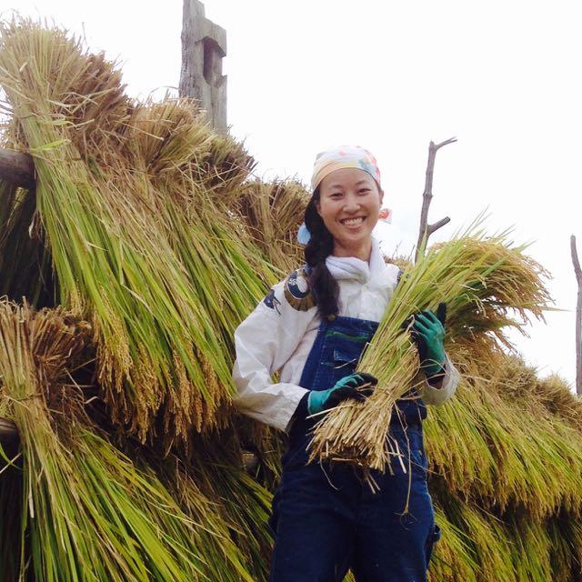 yuni_rice-1