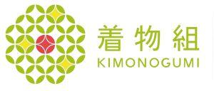 kimonogumi-logo