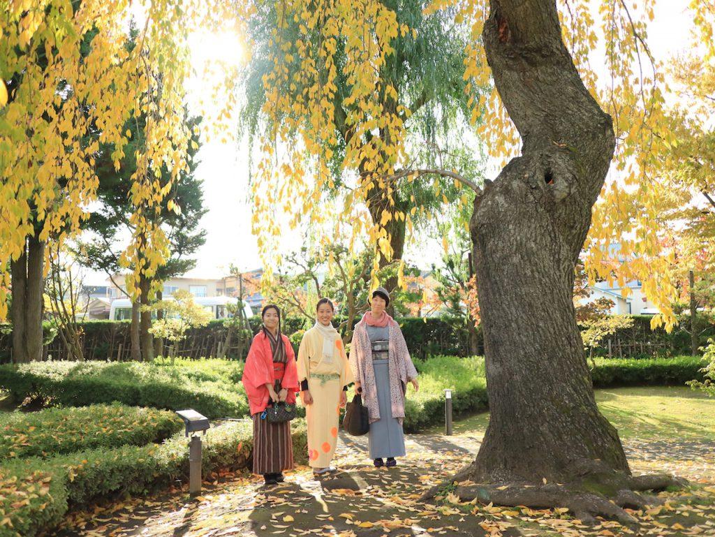 kimonogumi-aomori-fall-2017-2-report