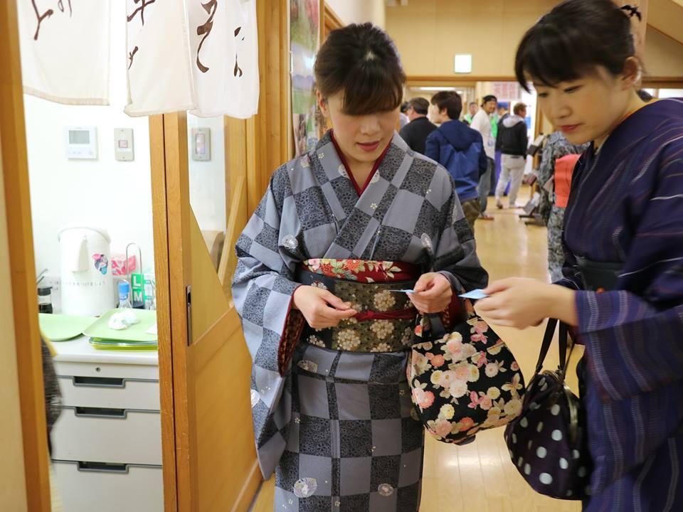 kimonogumi-aomori-report-fall-2017