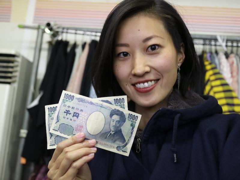 十和田市の着物が安いリサイクルショップを徹底比較!!