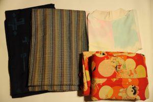 towada-old-kimono-shop