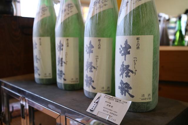hatada-sake-aomori-tsugaru-kanita