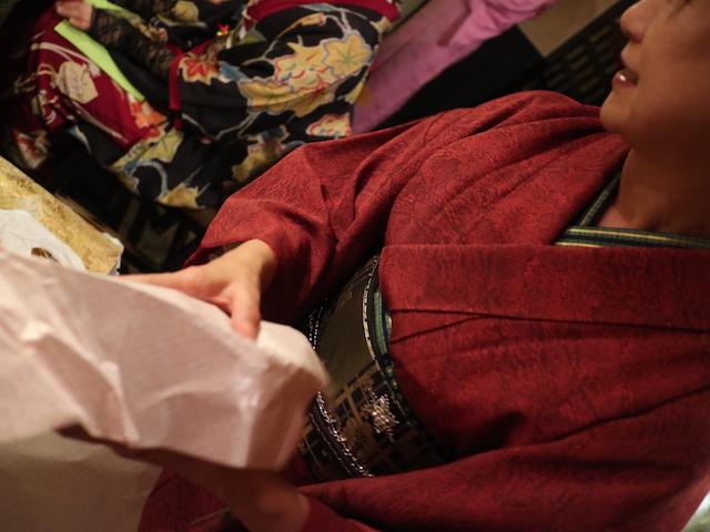 kimonogumi-aomori-special-event-2017