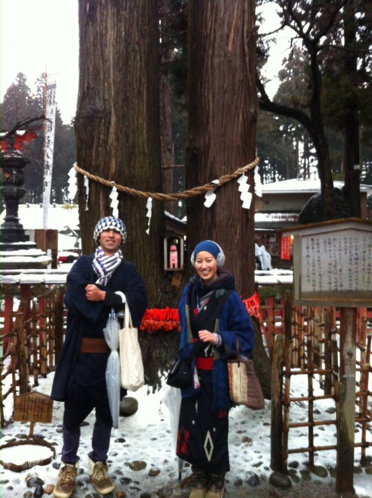 kimonogumi-aomori-winter-event-report-2018