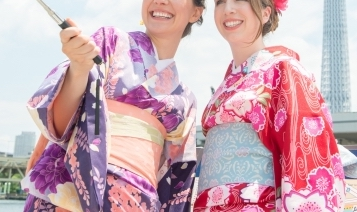 kimonogumi-aomori-spring-event-2018-2