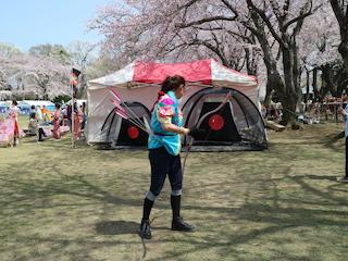 kimonogumi-aomori-spring-2018-1-report