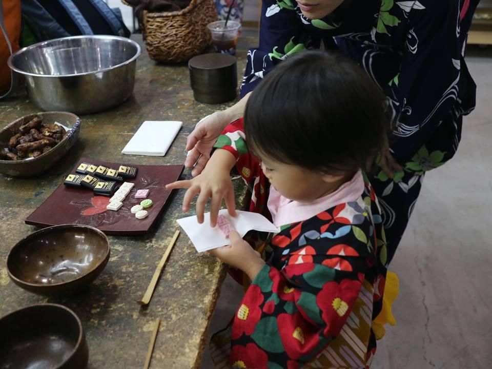 kimonogumi-aomori-summer-2018-report