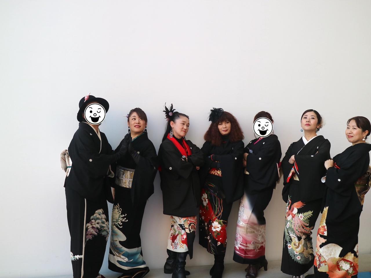 kimonogumi-aomori-winter-event-report-2019