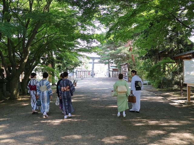 kimonogumi-aomori-summer-event-report-2019
